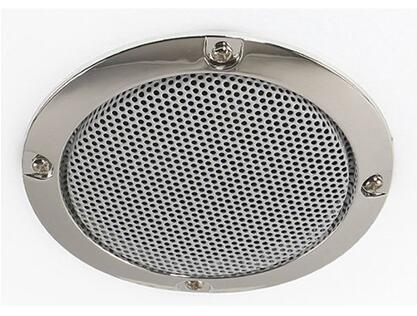 LED Ceiling Light Mobile Phone Bluetooth Intelligent Music  Warm Dimming Color