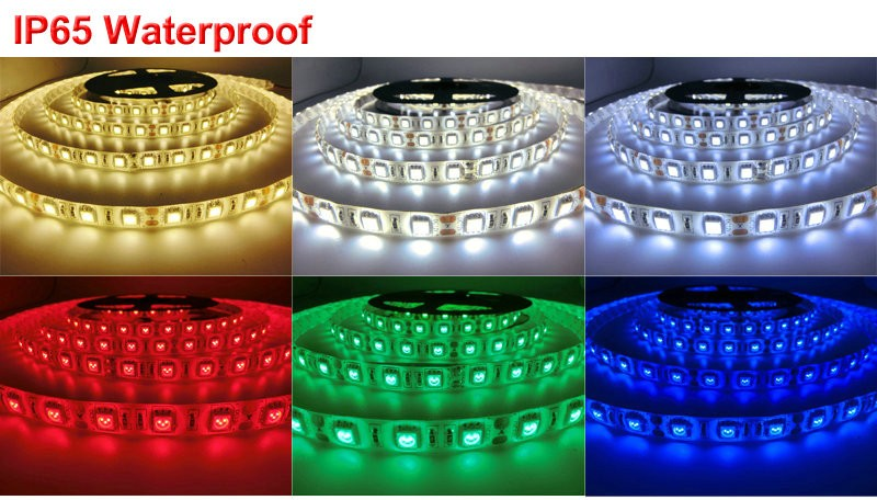 28010-led-strip-10-.jpg