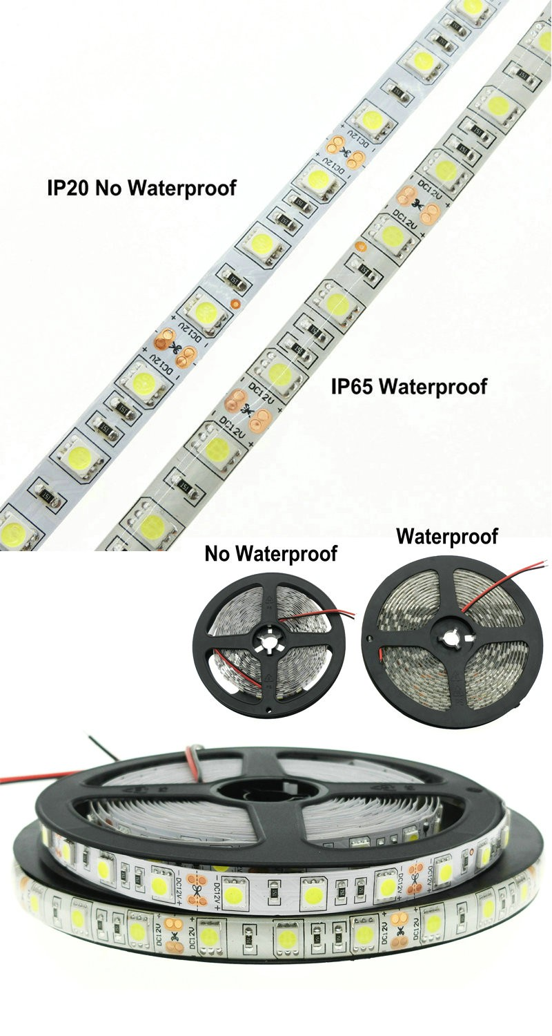 28010-led-strip-11-.jpg