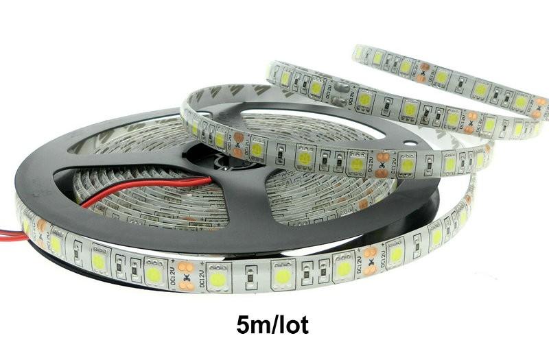 28010-led-strip-3.jpg