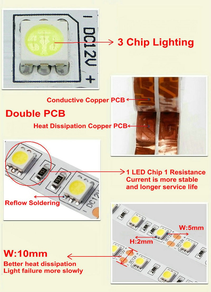 28010-led-strip-8.jpg