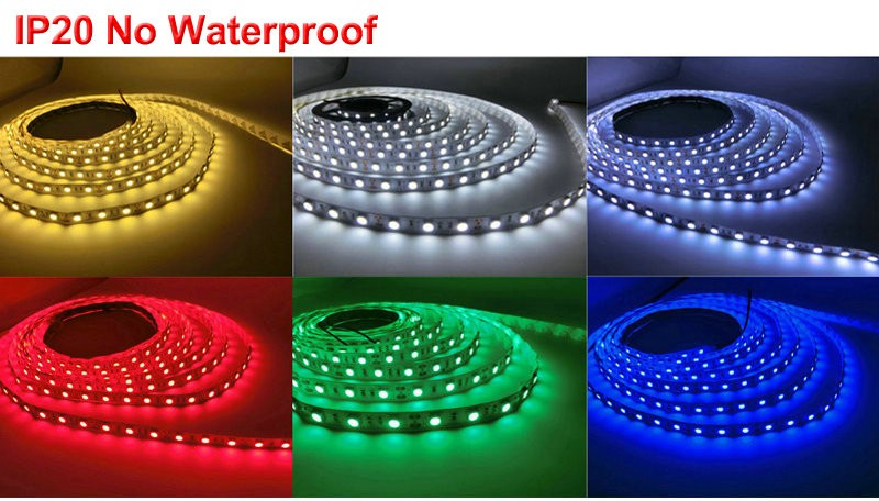 28010-led-strip-9-.jpg