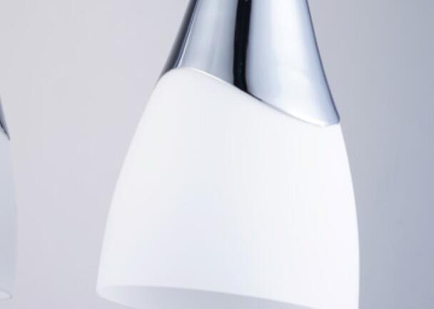 LED Modern Stylish Dining Room Pendant Lights;Horizon-lights