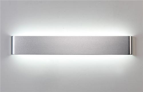 54003-1.jpg