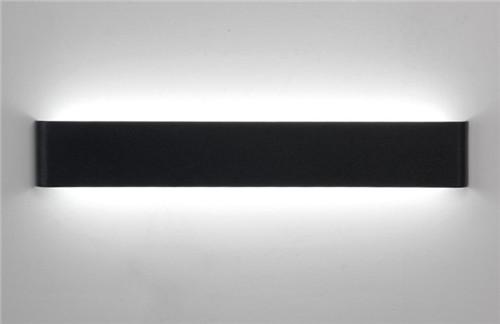 54003-2.jpg