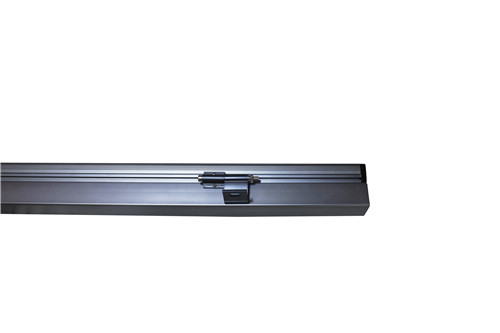 Horizonline 18-36W 21LED Aluminum Wall Washer Lights Singapore;Horizon-lights