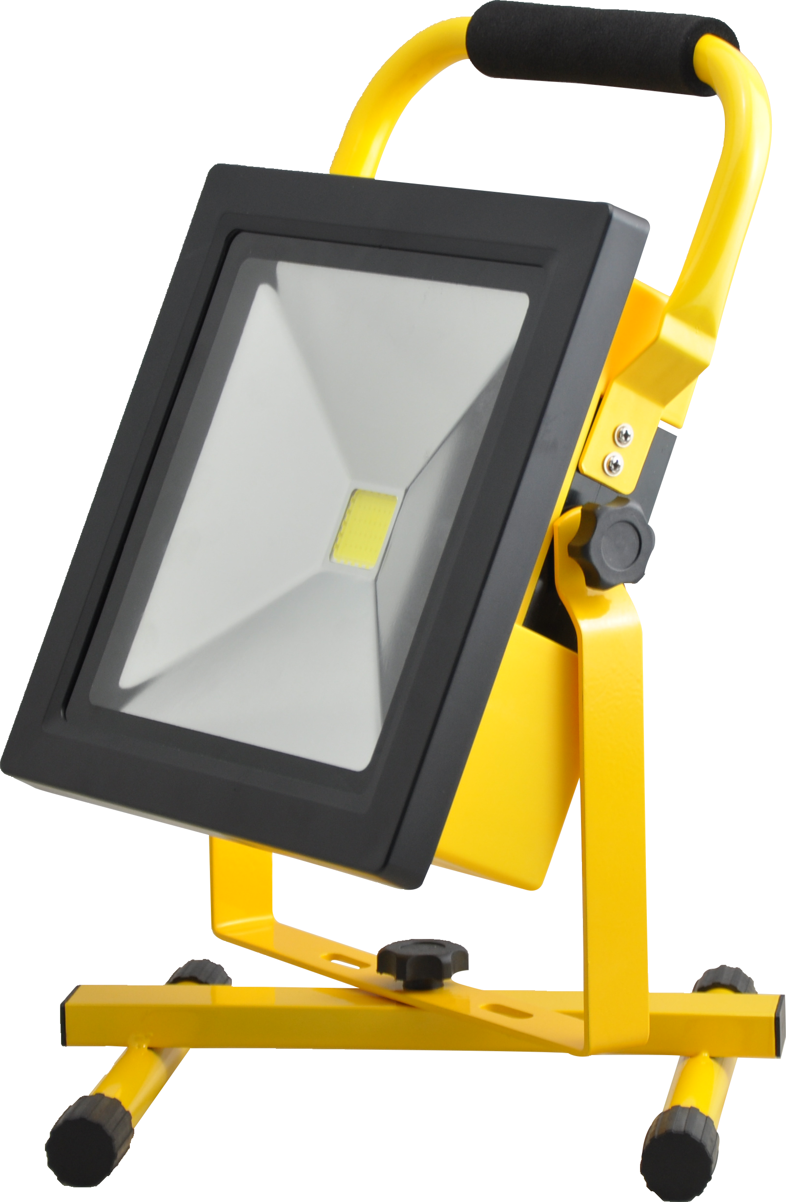 Flood Light 50W; Horizon-lights