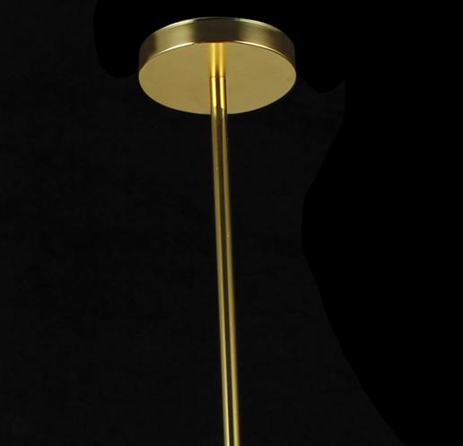h-crystal-bulb-cuboid-led-chandelier-light-iron-horizon-lights.png