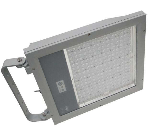 500W LED Flood Light Industrial 224 LEDs Energy Saving CB Test NTG-LED-71;Horizon-lights