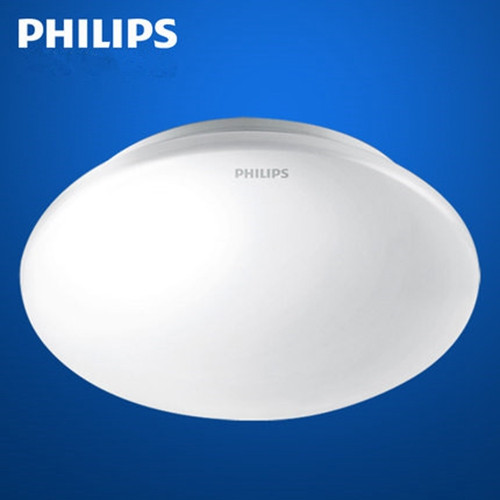 Philips Round Led Ceiling Light
