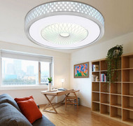 Circular Ceiling Lights;Horizon-lights
