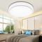 Modern Minimalist Ceiling Lamp Bedroom Kitchen And Bathroom Balcony Corridor from Singapore luxury lighting house Horizon-lights