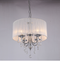 Crystal Pendant Lights handmade Modern style  Diameter 45cm   from Singapore online luxury lighting shop horizon lights.