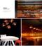 Mdern Style LEDPendant Light Glass Shade Philips E27 Bulb  Light Home Decor from Singapore best online lighting store horizon lights