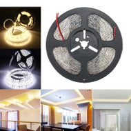This is the scene picture. 15M LED Strip Light AC220V  Waterproof Flexible Light Holiday Decoration from Singapore best online lighting shop horizon lights