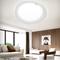 Modern LED Ceiling Light Cobblestone Combination Luminous Lamp Bedroom Living room Hotel from Singapore best online lighting shop horizon lights