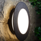 Waterproof LED Garden Outdoor Wall Light Aluminum IP54 Hallway Corridor Balcony from Singapore best online lighting shop horizon lights
