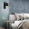 Modern Simple LED Wall Light 2PCS Fabric Lampshade Metal Bedside Background from Singapore best online lighting shop horizon lights