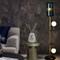 Modern LED Floor Lamp Copper Glass Artistic Bedroom Living Room Decor from Singapore best online lighting shop horizon lights