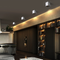 Modern LED  Down Lights 3PCS Metal Cuboid Shape Corridor Living room Shops from Singapore best online lighting shop horizon lights
