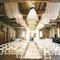 Modern LED Pendant Light Cloth Dress Shape Romantic Dining Room Banqueting hall from Singapore best online lighting shop horizon lights