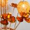 Modern LED Table Lamp Handmade Aluminum Creative Vase Shape Shops from Singapore best online lighting shop horizon lights