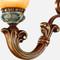 Lamp details:Lamp bracket