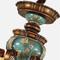 Lamp details:body