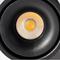 Foldable Cylinder LED Downlight 7W/12W Minimalist from Singapore best online shop Horizon Lights