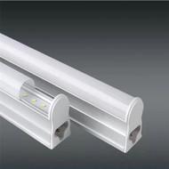 T5I LED Tube 1.2m