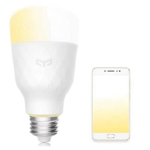 Yeelight Smart Bulb (Dimmable)