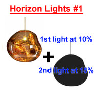 This is the front drawing. Modern Style Balloon LED Ceiling Lights Wall lamp Multiple Colors Home Decoration from Singapore best online lighting shop for ceiling lights, horizon lights