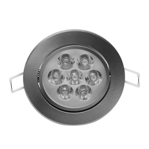 High Power LED Downlight Recessed Spotlight