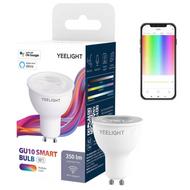 Yeelight Smart GU10 (Color)