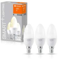 Ledvance Smart+ Wifi Classic B40 E14