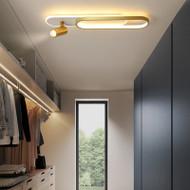 Metal Acrylic LED Ceiling Light Spot Light for Modern