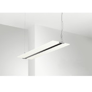 Office lights, Linear pendants light for Modern and Minimalism