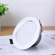 OPPLE LED Spot Light 9W / 11W / 13W Downlight PMMA Aluminum Recessed Mounted Auxiliary Lighting