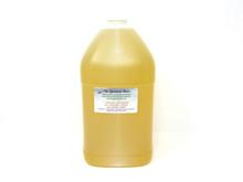 1 Gallon LEMON SCENTED LIQUID GLYCERIN SOAP Vegan 100% All Natural Vegetable Base Castile Olive Oil Hand Soap Shower Gel Laundry Cleaning Glycerine No SLS SLES Detergent Free WHOLESALE BULK 128 oz