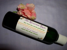 8 oz SWEET ALMOND OIL 100% All Natural Bath Body Massage Carrier Fixed Oils