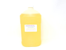 1 Gallon COSMETIC GRADE SWEET ALMOND OIL Fixed Carrier Pure All Natural Pure Massage WHOLESALE BULK