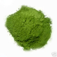 1 oz APPLE GREEN DRIED SPINACH & ALFALFA POWDER COLORANT 100% Natural Vegetable Soap Oil Water Soluble Color 100% All Natural VEGGIE DYE