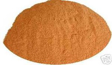 1 oz ROSE HIPS POWDER Herbs Soap Dye Colorant NATURAL