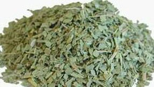 1 oz EUCALYPTUS LEAVES CUT 100% Natural Dried Herbs Botanical Leaf Herbal Tea AKA Eucalyptus Globulus