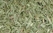 1 oz LEMONGRASS CUT 100% Natural Dried Herb Lemon Grass Herbal Bath Tea FOOD GRADE Cymbopogon Citratus