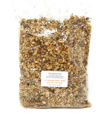 1 lb CHAMOMILE FLOWERS DRIED HERBS BULK TEA BOTANICALS FOOD GRADE CULINARY WHOLESALE
