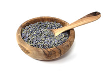 1 oz ENGLISH LAVENDER BUDS Dried Flowers Herbs 100% Natural 1st Quality