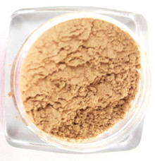 1 oz #0 FAIR NEUTRAL Bare Makeup Minerals Sheer Mineral Acne Cover Loose Foundation 100% Natural Pure Wholesale Bulk Refill Bag FAIR SKIN WITH NEUTRAL TONES