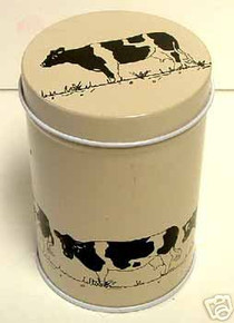 8 oz LAVENDER BUD  MILK BATH Flower Tea Dead Sea Salt Body Soak Handmade Natural Gift Tin Can