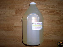 1 GALLON JOJOBA OIL WAX Wholesale Bulk Natural